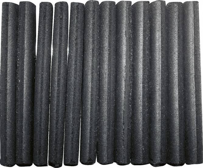 Bilde av Kullstift for lommevarmer