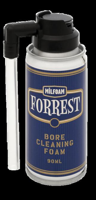 Bilde av Forrest Bore Cleaning Foam