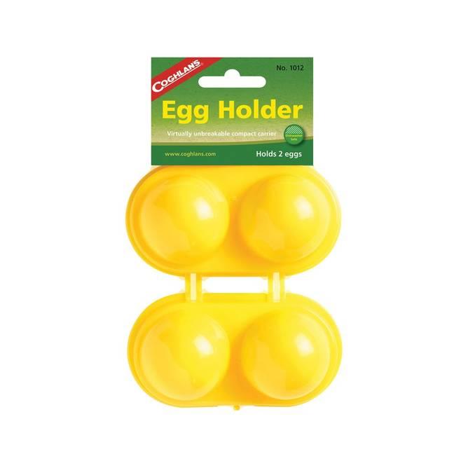 Bilde av Coghlans Eggholder for inntil 2 egg