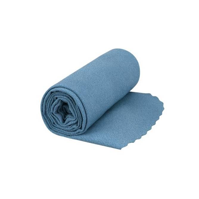 Bilde av Sea To Summit Towel Airlite X-Large Blue